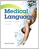 img - for Medical Language (3rd Edition) book / textbook / text book