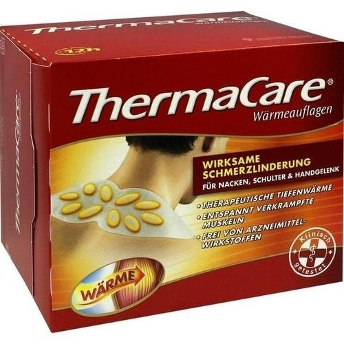 thermacare-nackenumschlage-9-st