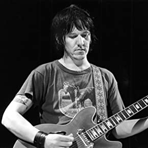 Bilder von Elliott Smith