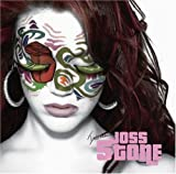 Introducing Joss Stone Joss Stone