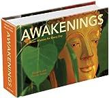 Awakenings: Asian Wisdom for Every Day (0810993791) by Föllmi, Danielle