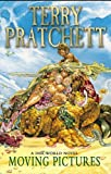 Moving Pictures (Discworld, Band 10)