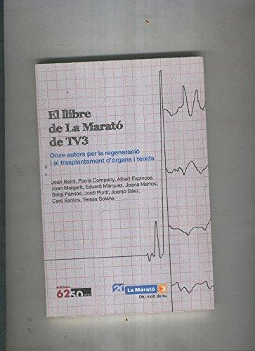 el-llibre-de-la-marato-de-tv3