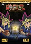 Yu-Gi-Oh! Dawn of the Duel: Season 5,...