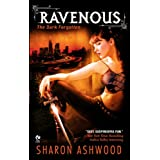 Ravenous: The Dark Forgottenby Sharon Ashwood