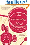 An Everlasting Meal: Cooking with Eco...