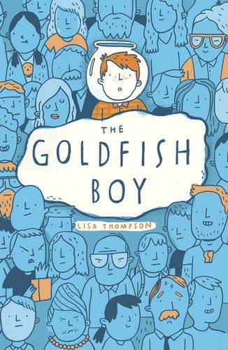 the-goldfish-boy