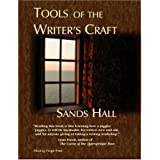Tools of the Writers Craft