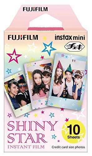 Fujifilm-Instax-Shiny-Star-Papel-fotogrfico-10-unidades