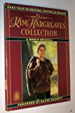 The Kim Hargreaves Collection: A Rowan Original