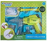Discovery Kids Outdoor Adventure Insect Collector