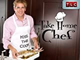 Take Home Chef: Candice
