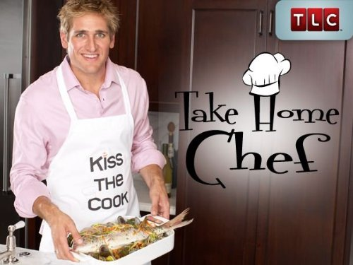 Take Home Chef: Season 2