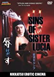 Sins of Sister Lucia [Import]