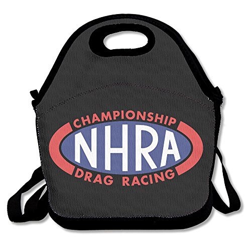 nhra-championship-logo-lunch-box-bag-for-student-kids-adult-men-women-girl-boylunch-tote-lunch-holde