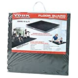 York Interlocking Floor Guardby York Fitness
