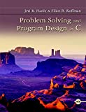 img - for Problem Solving and Program Design in C (8th Edition) book / textbook / text book