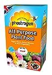 Bayer Crop Science Phostrogen All Pur...