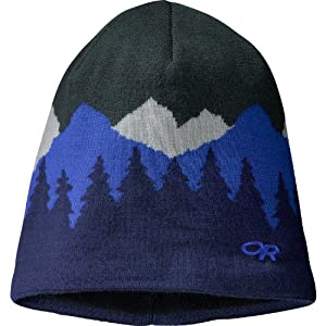 Buy Outdoor Research Mens Perspective Beanie by Outdoor Research