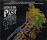 Living In The Past Parts 1 & 2