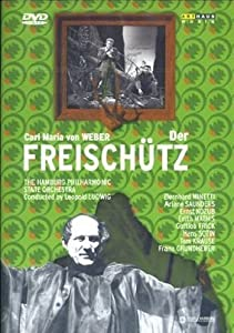Freischütz