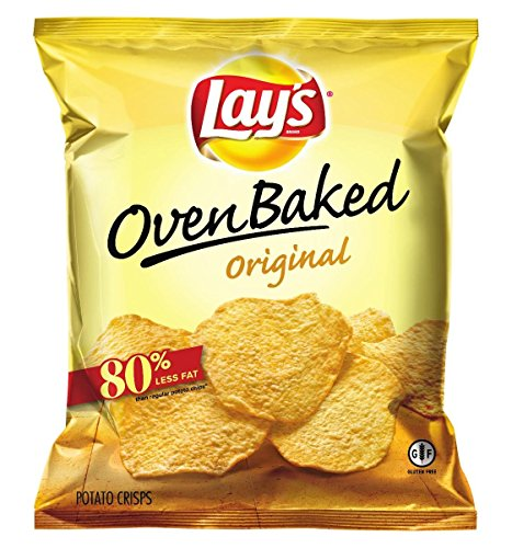 baked-lays-oven-baked-lays-potato-crisps-original-0875-ounce-pack-of-60