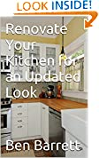 Renovate Your