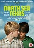 North Sea Texas [DVD]