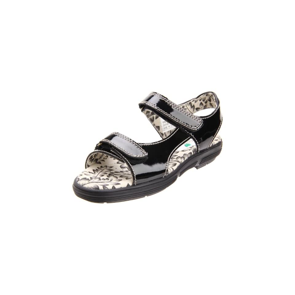 828a4b12455 Golfstream Womens Exotic Two Strap Golf Shoe on PopScreen