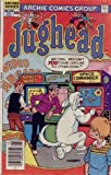 "Jughead - Issue 329 ""Love Me Tender"" (Issue 329)"