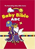 Baby Bible ABC (Baby Bible Series)