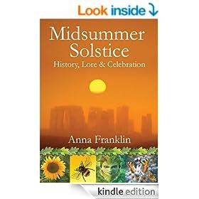 Midsummer (The Eight Festivals)