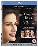 Mona Lisa Smile [Blu-ray] [2008] [Region Free]