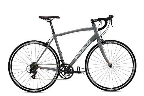 Fuji-Herren-Fahrrad-SPORTIF-25-2016-Gray-49-cm-1163524249