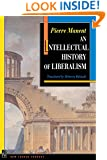 An Intellectual History of Liberalism