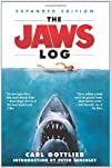 The Jaws Log: Expanded Edition