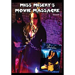 Miss Misery's Movie Massacre: The Good Sisters Season 2
