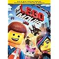 The LEGO Movie / Le Film LEGO (Bilingual)