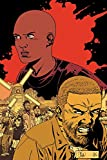 img - for The Walking Dead Volume 27: The Whisperer War book / textbook / text book