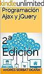 Programaci�n Ajax y jQuery: 2� Edici�n