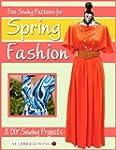 Free Sewing Patterns for Spring Fashi...