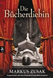 Image of Die Bücherdiebin: Roman (German Edition)
