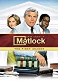 Watch Matlock Online