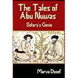 The Tales of Abu Nuwasdi Marva Dasef