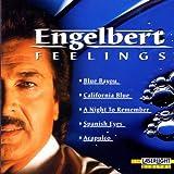 echange, troc Engelbert - Feelings