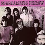 Surrealistic Pillow [VINYL] Jefferson Airplane