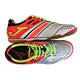 Joma - JOMA LOZANO 402 WHITE/ORANGE LOZS.402.PS - O2 - 44