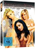 First Class Nudes Vol.1 - 3 (Special Edition Box) [Collector's Edition] [3 DVDs]