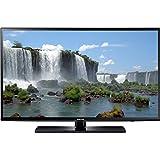 Samsung UN55J6200 55-Inch 1080p