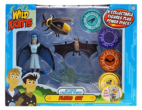 wild-kratts-activate-creature-power-flyers-set